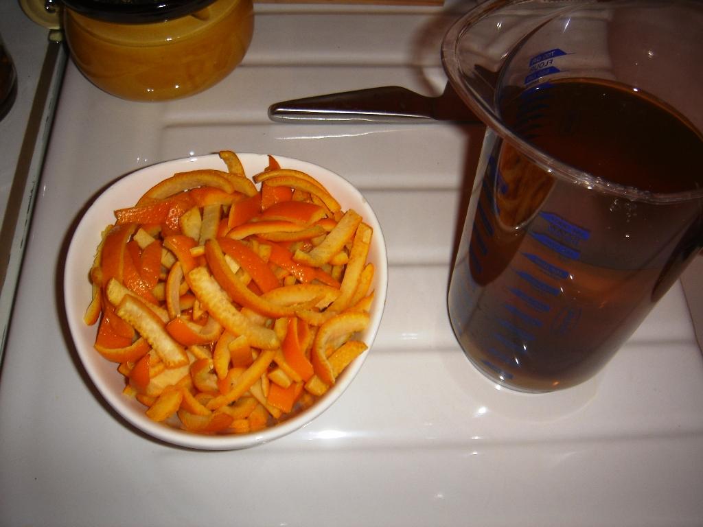 http://10zign.free.fr/R-A/forum/Oranges/Confit1.JPG