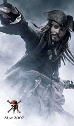 http://10zign.free.fr/R-A/forum/pirates_3.jpg